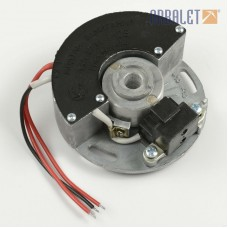 Electronic contactless system of ignition 12V (135.3734)