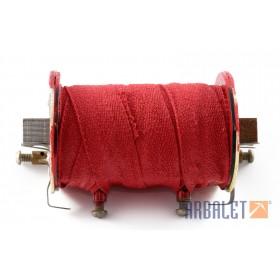 Ignition coil 12V (B-204-3705000)