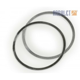 Set of paper gaskets (gskts-pp)