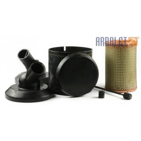 Air filter (KM3-8.15515000)