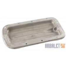 Sump (oil pan) (MT8011-10)