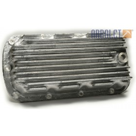 Extra large deep-sump (oil pan) (MT8011-10)