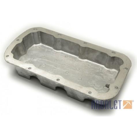 Extra large deep-sump (oil pan) (MT8011-10)