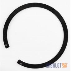 Thrust ring (MT801120)