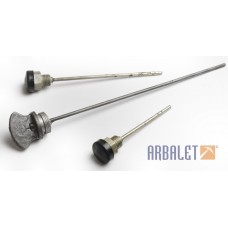 Set of plug-dipstick (MT801155, MT804610, 75005130)