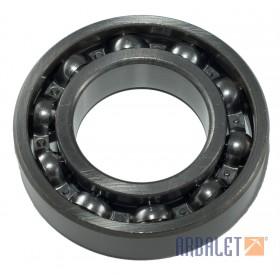 Ball bearing (209)