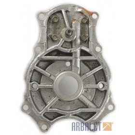 Housing assembly (MT8011-5)