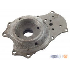 Bearing housing (MT801140)