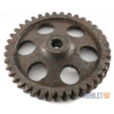 Gear (MT801601)