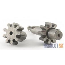 Oil pump gears (MT801604, MT801605)