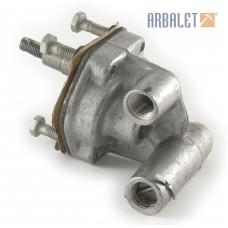 Oil pump (MT801607)