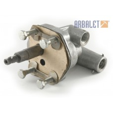 Oil pump (MT801607)