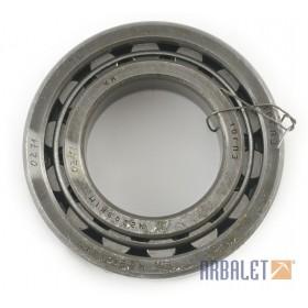 Roller bearing (42209)