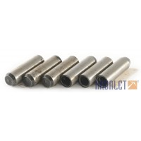 Clutch pins (6 pieces) (7201225)