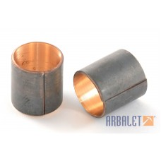 Small-end bearing shells (pair) (7201234-A)