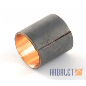 Small-end bearing shells (pair) (7201234-A)