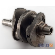 Crankshaft assembly (MT8012-1)