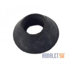 Sealing ring (MT801216)