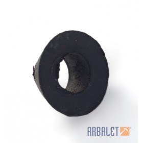 Sealing ring (MT801216)