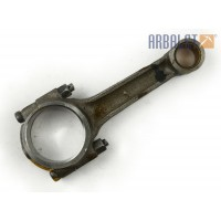Connecting rod (MT801233, MT801255)