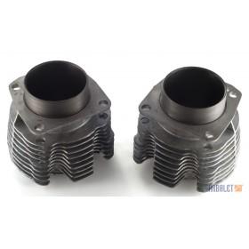Cylinder (MT801301)