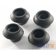 Caps (4 pieces) (MT801309-01)