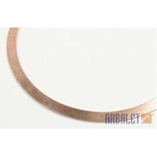 Head gasket, copper (MT801504)