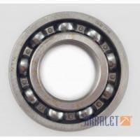Ball bearing (205)
