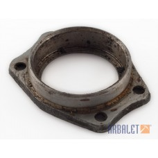 Bearing housing (MT801402)