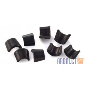 Valve blocks (8 pieces) (MT801529)