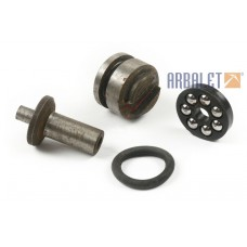 Clutch repair kit (MT803607, 948066, MT803609, 7203207)