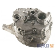 Gearbox housing (KM3-8.15504100)