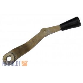 Reverse lever (MT804507)