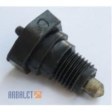 Contact plug (MT804517-A)