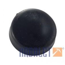 Plug (75005137)