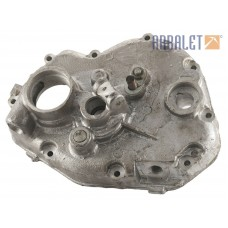 Gearbox cover assembly (MT804200-A)