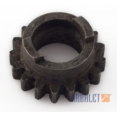 Gear (MT804303)