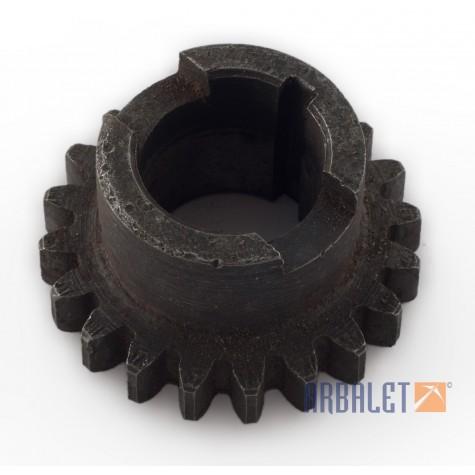 Gear (MT804305)