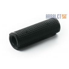 Kick-starter pedal rubber shaft A1 (MT804624-01)