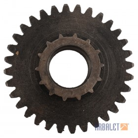 Gear 2-speed (MT804405)