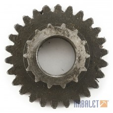 Gear 4-speed (MT804409)