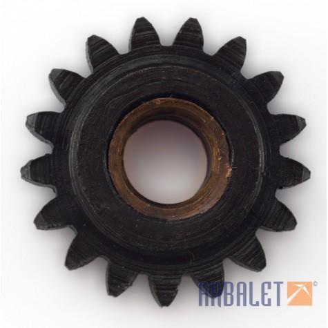 Gear (MT804595)