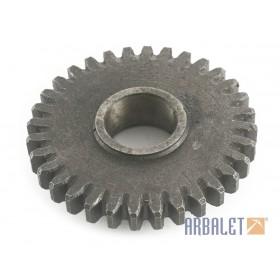Gear 1-speed 36 Teeth (KM3-8.15604403)