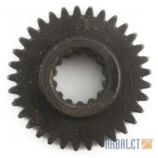 Reverse Gear (MT804411)