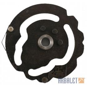Shifting cam (MT804520)