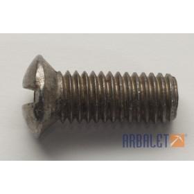 Screw М8х25 (223126)