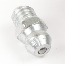 Lubrication fitting M6x1 (264072)