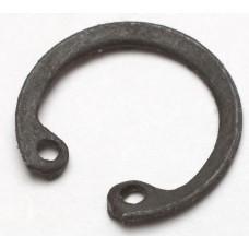 Lock ring (7205317)