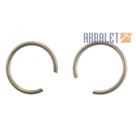 Circlips (2 pieces) (75005305)
