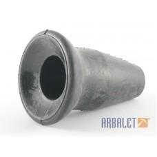 Sealing ring (75005306)